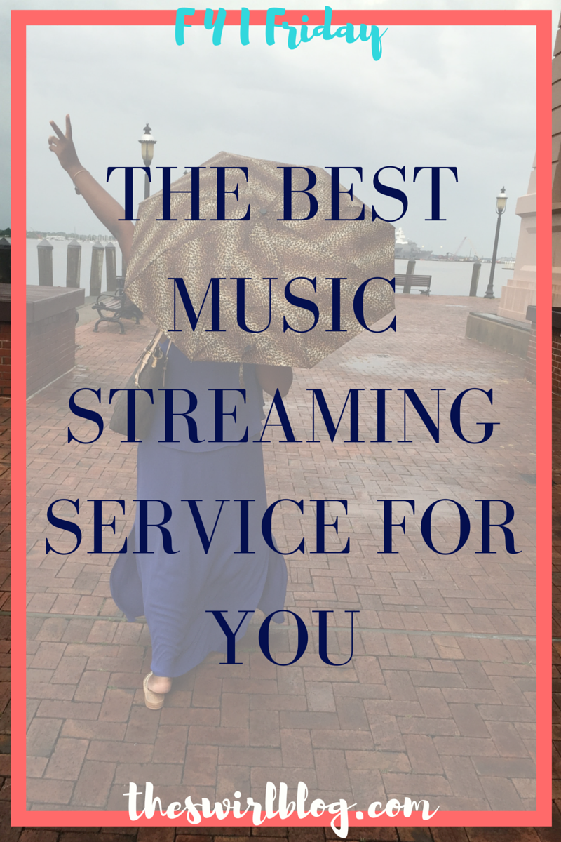 BestMusicStreaming_06192015
