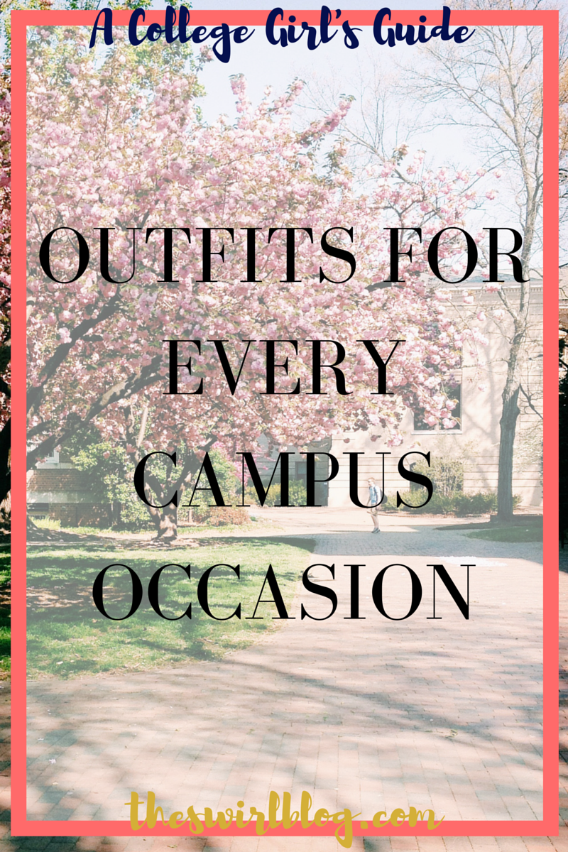 OutfitsforCampus_08042015