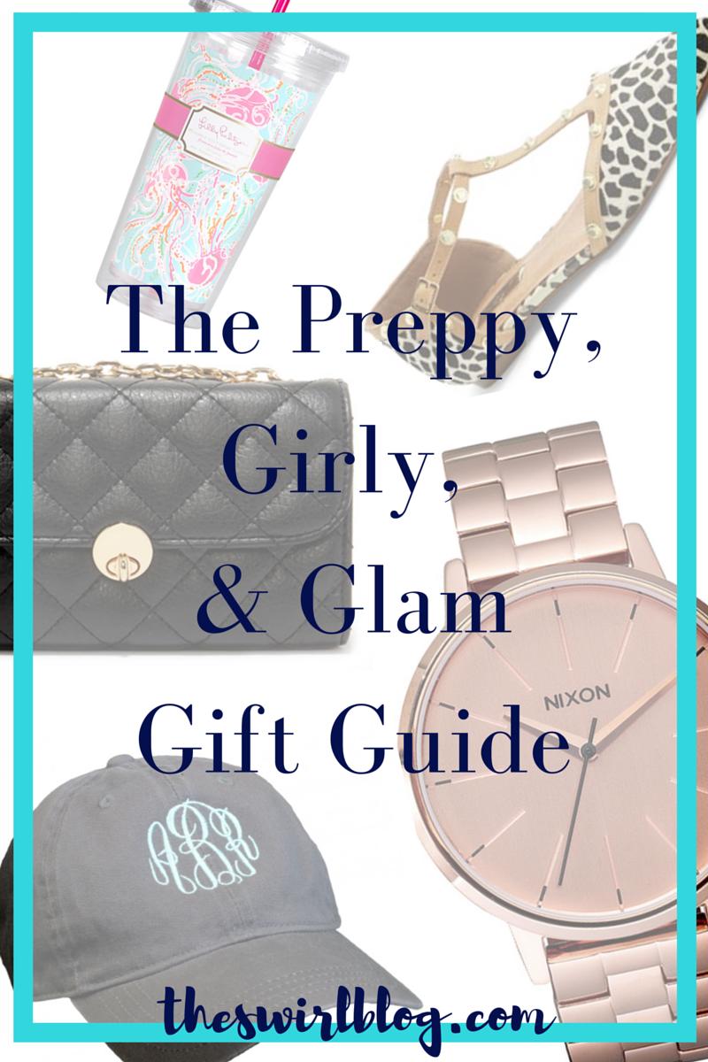 PreppyGirlyGlamGiftGuide_06282015