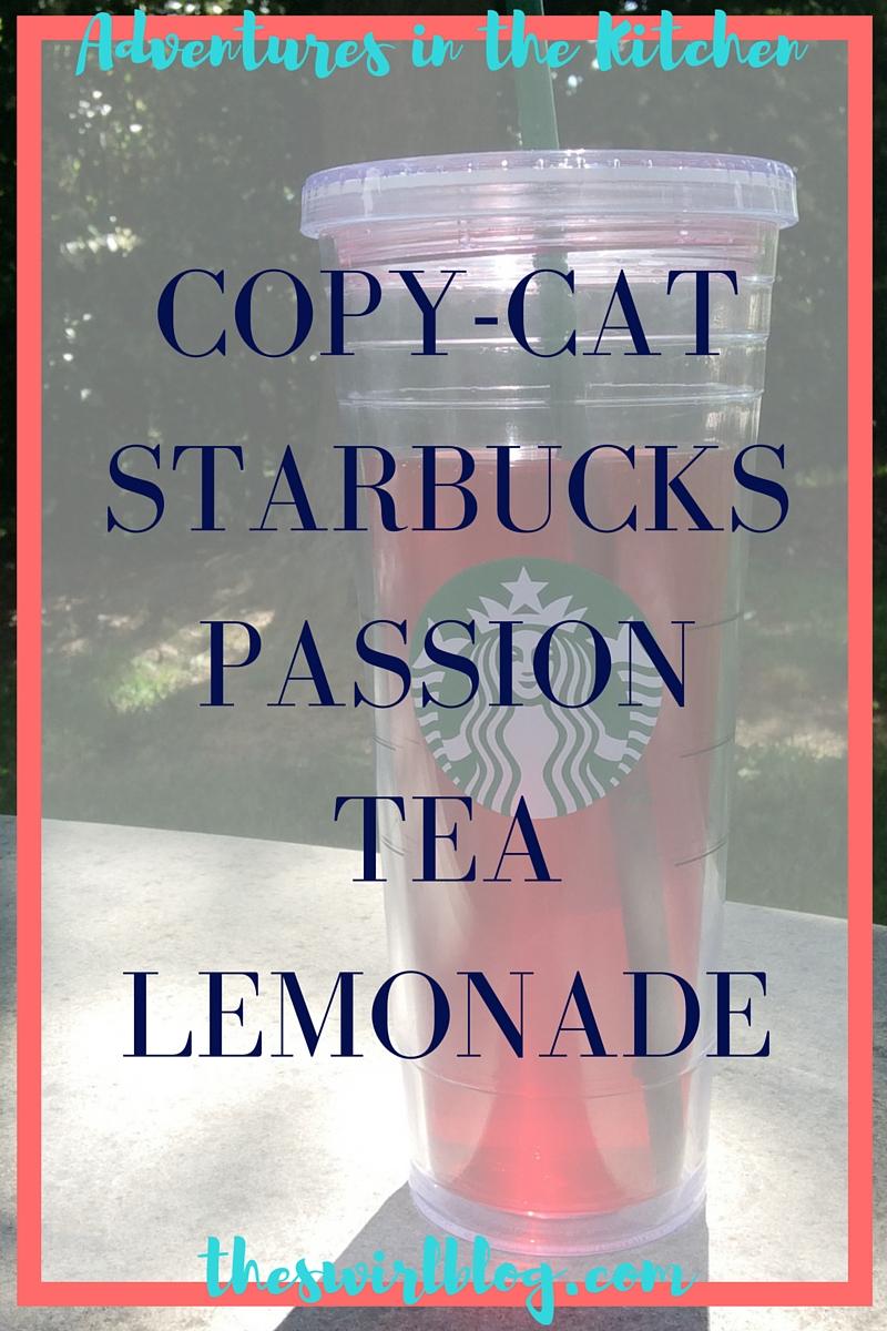 Low Calorie Starbucks Iced Coffee