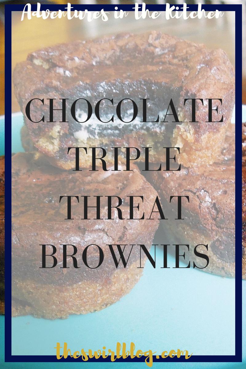 ChocolateTripleThreatBrownies_02072016