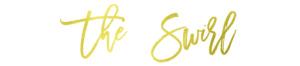 The Swirl Blog logo