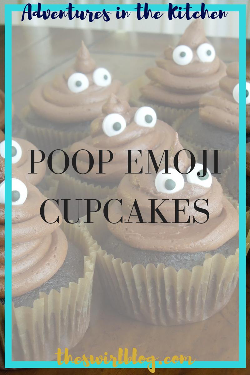 PoopEmojiCupcakes_02212016