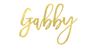 Signature_Gabby