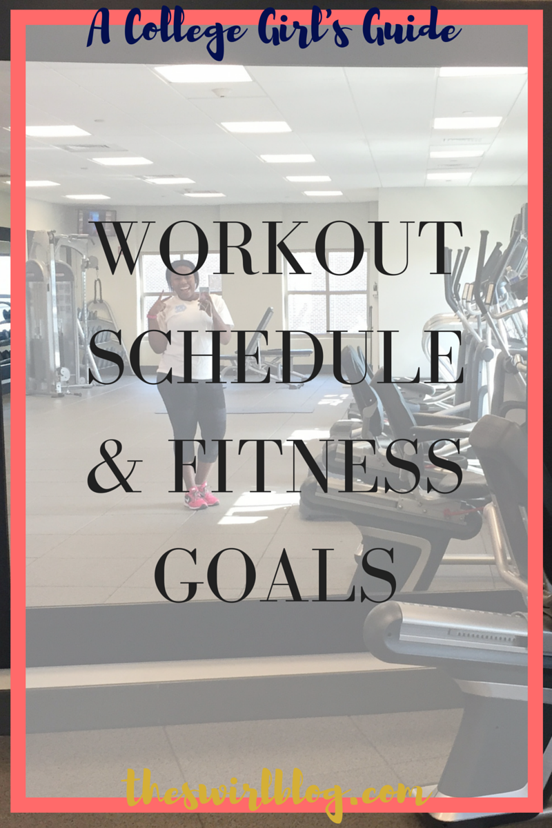 WorkoutScheduleandFitness_01312016