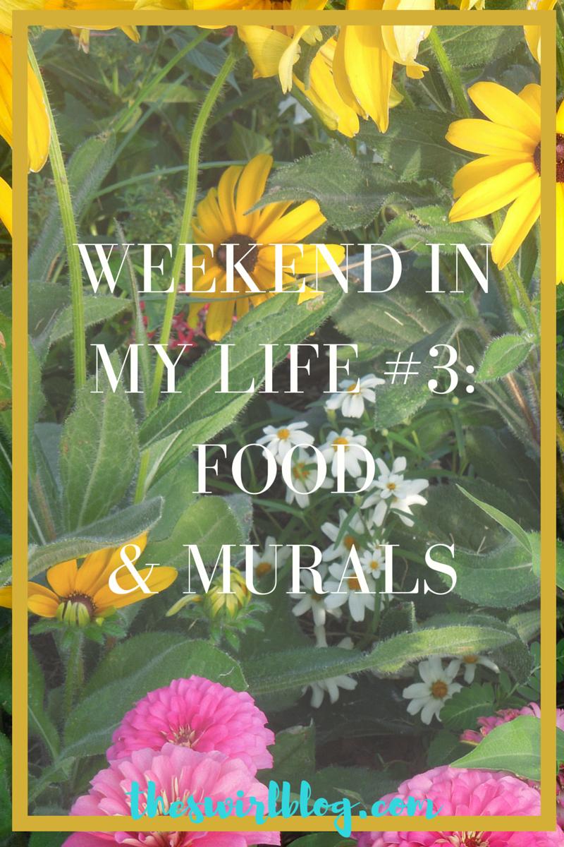 WeekendInMyLife3