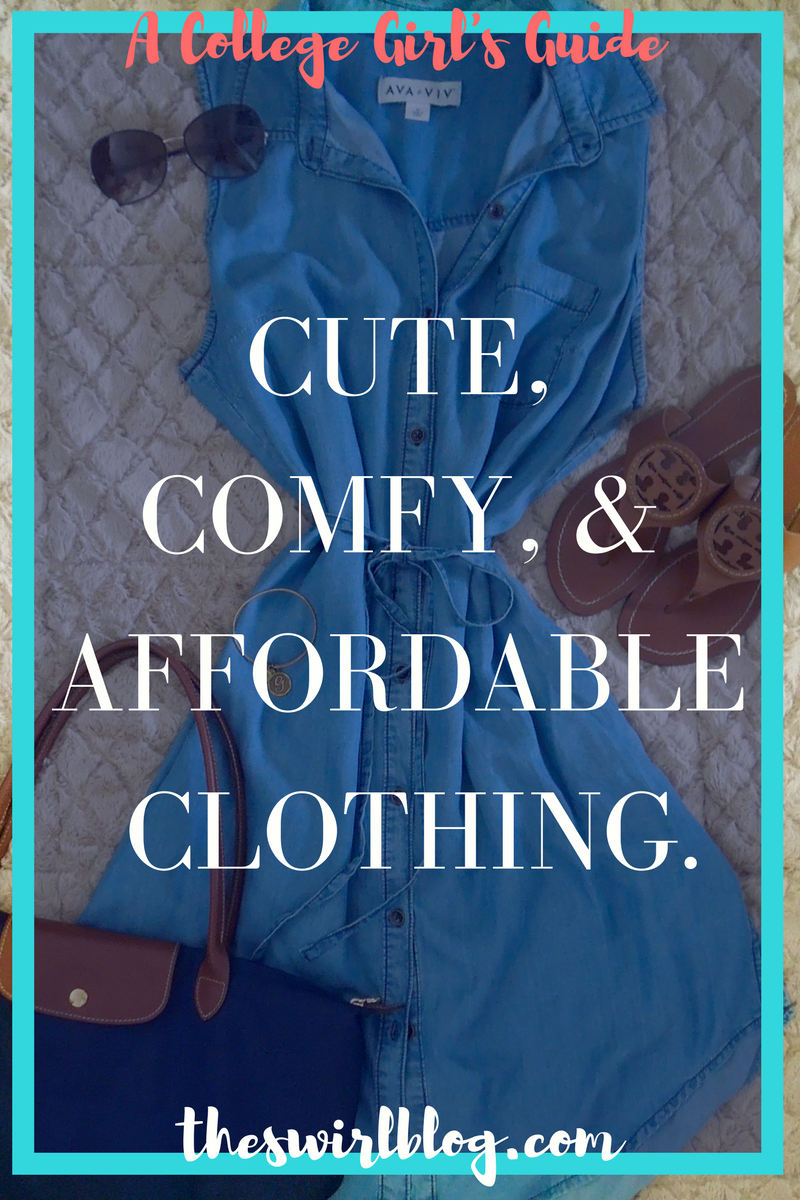 CuteandComfyClothing