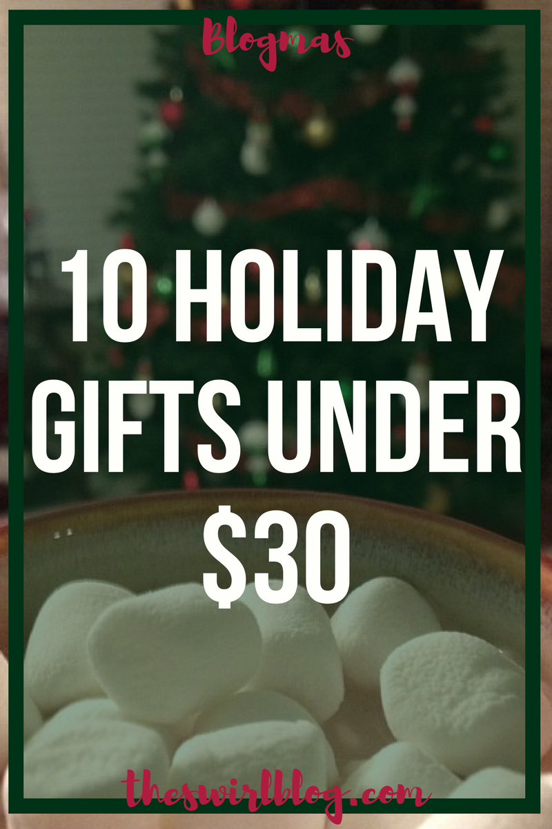 10holidaygifts