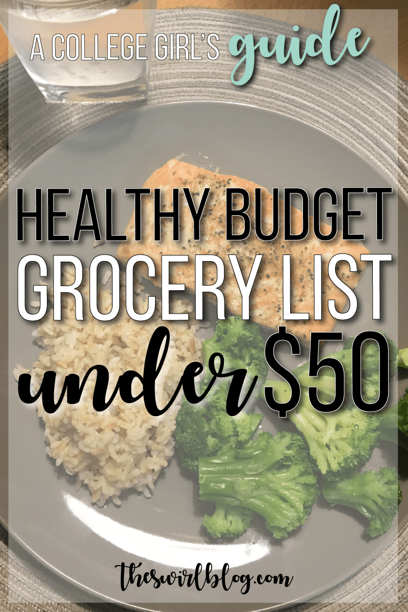 Your Budget-Friendly Guide to Healthy Cooking forecasting